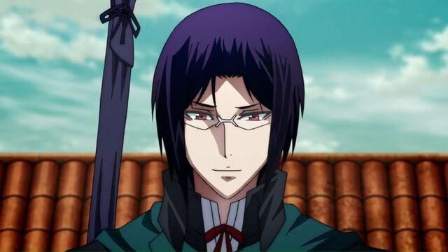 File:Kiri Anime.jpg