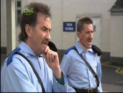 Chucklevision-1404-on-the-hoof