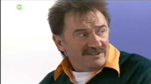 ChuckleVision 14x03 Flat And Apartmental (Widescreen)