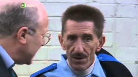 ChuckleVision 14x04 On The Hoof (Widescreen)