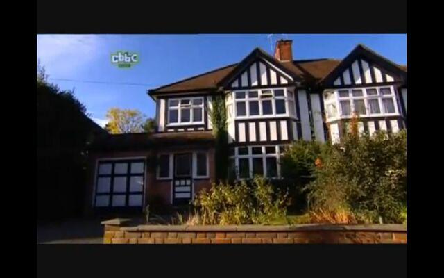 File:The chuckles house.jpg