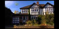 The Chuckles House