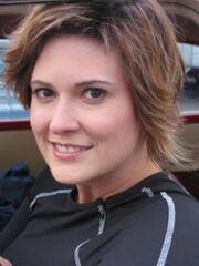 Anne Cofell01