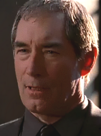 File:Alexeivolkoff1.png
