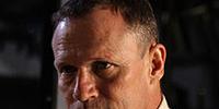 Lt. Frank Mauser
