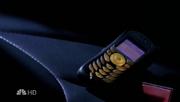 NSA disintegrator phone