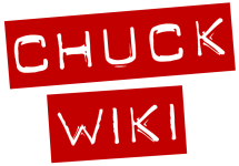 Arquivo:Wiki.png