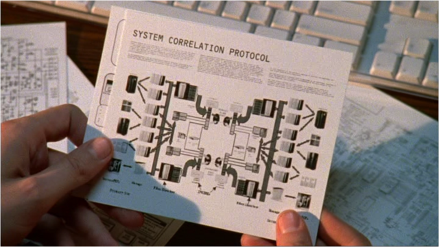 File:IntersectComputerConcept.png