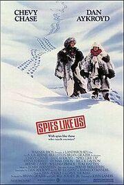 220px-Spieslikeusposter-1-