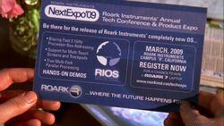 NextExpo