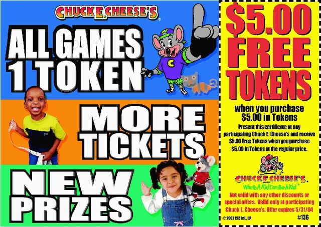 File:Chuck-e-cheese-coupons-archive poscv 2.jpg
