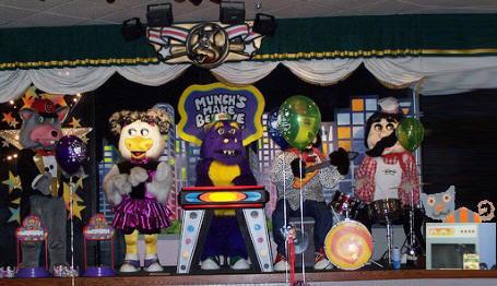 File:Chuck E Cheese Munchs Make Believe Band.jpg