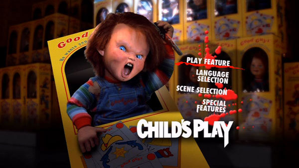 File:Childs-play-chucky-26975957-600-338.jpg