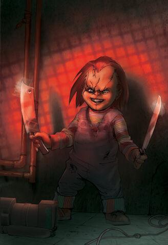 File:Chucky cover by bear65.jpg