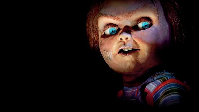 File:Chuckys-a-stud-chucky-25649921-1920-1080.png