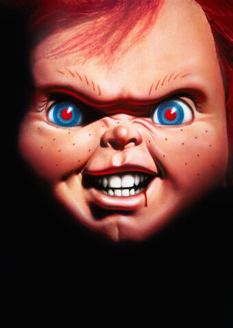 File:Childs play 3 poster 02.jpg