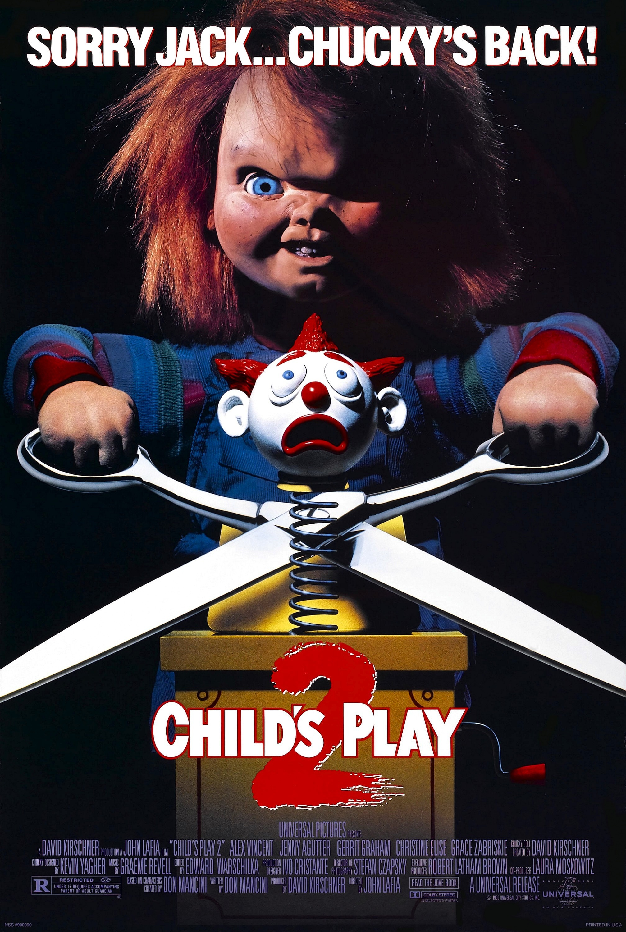 File:Child's Play 2 Poster.jpg