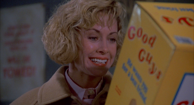 File:Catharine-hicks-as-karen-barclay-in-childs-play.png
