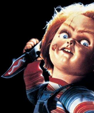 File:Chucky2.jpg