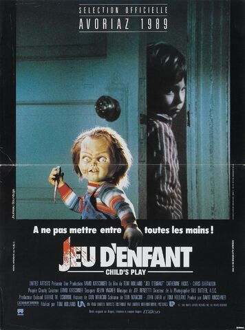 File:Childs play 1 poster 02.jpg