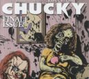 DDP Chucky 4