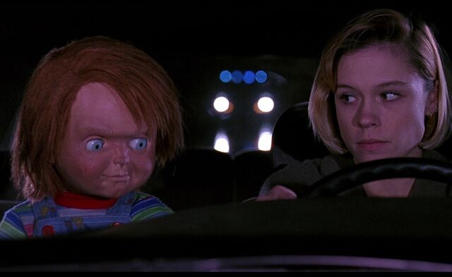 File:Kyle-and-Chucky-in-car.jpg