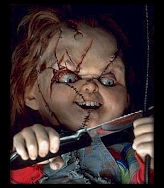 File:Chucky8.jpg