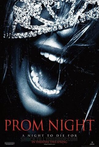 File:Poster Prom Night 2008 Poster.jpg