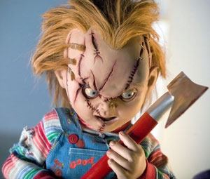 File:Chucky1.jpg