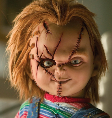 File:New Chucky.png