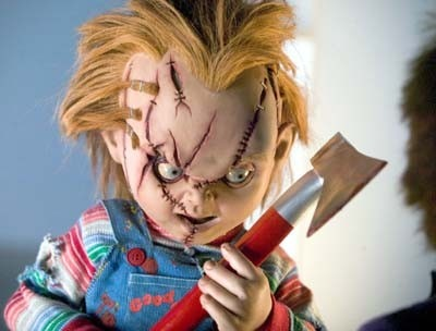 File:Chucky3.jpg