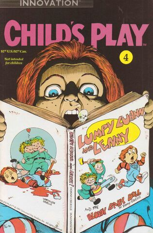 File:Childsplays-4 01.jpg
