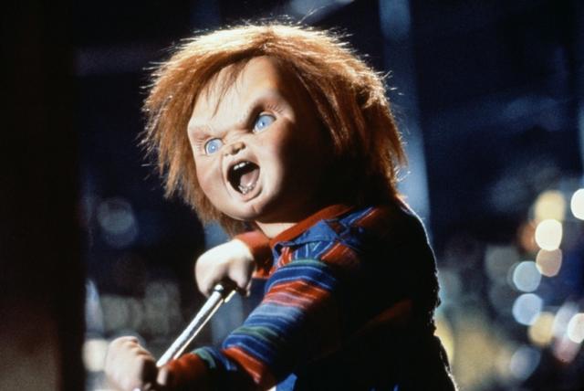File:Chucky-chucky-25649979-1200-803.png