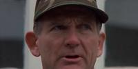 Sgt. Clark