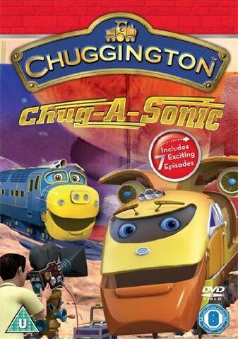 File:Chug-o-SonicCoverwithoutAC.jpg