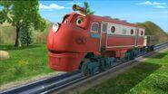 WilsonsPaperTrail5