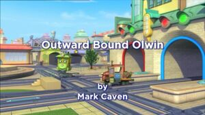 OutwardBoundOlwin1