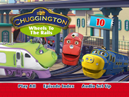 ChuggingtonDVDmenu