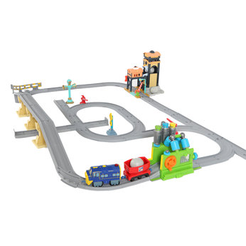 File:ChuggingtonInteractiveRailwayBrewster'sHardatWorkPlayset.jpg