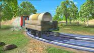 WilsonsPaperTrail12