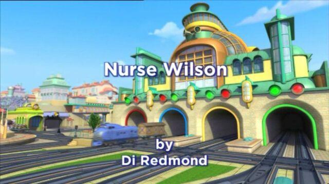 File:NurseWilson1.jpg
