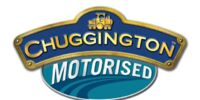 Chuggington Motorised