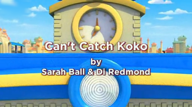 File:Can'tCatchKokoTitleCard.png