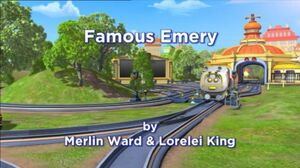 FamousEmery1