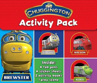 File:Activitypack.jpg