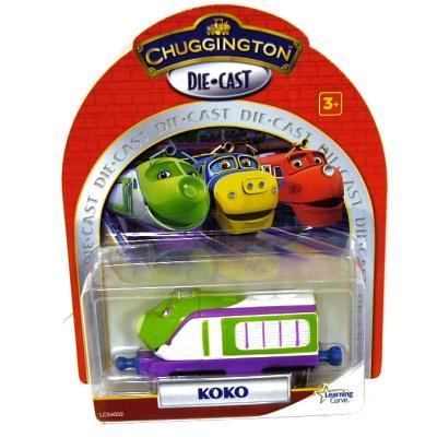 File:Koko's Model Brand New in Box.jpg