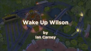WakeUpWilson1