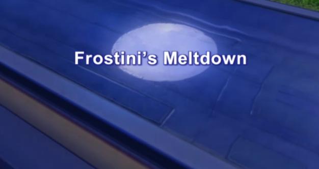 File:Frostinismeltdown1.png