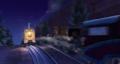 Thumbnail for version as of 09:59, November 27, 2011