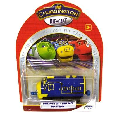 File:Brewster's Die-Cast Model Brand New in Box.jpg